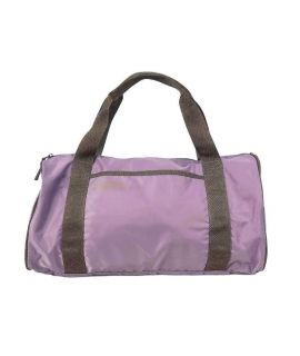 Sac sport Bensimon Color Bag mauve