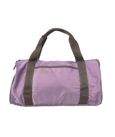 Sac sport Bensimon Color Bag mauve