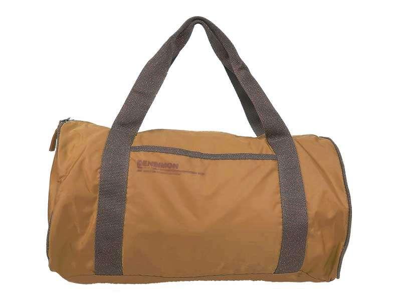 Hiver Bensimon Color Collection Sport Automne Sac Ventes Bag De tqBw8