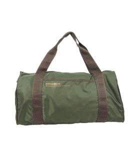 Sac sport Color Bag Bensimon Kaki