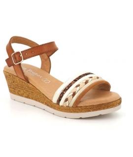 b078847d701 Découvrez nos modèles de chaussures femme   homme les plus vendues ...