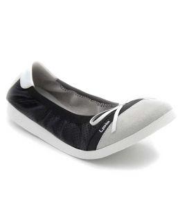 Ballerine Les P'tites Bombes Eloise, Lpb shoes