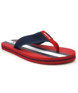 Chaussures Lévi s Dodge Sportswear tongs pour hommes