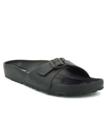 Claquettes eva Emma Shoes DKR 8701 pour hommes et femmes