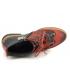 Derbies Laura Vita Cocralieo 17 pour femmes, chaussures look ecossai