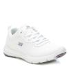 Baskets légère XTI 42562 blanc pour femmes