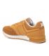 Baskets Xti 42425 jaune, derbies homme nouveauté