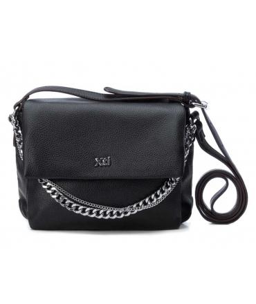 XTI 86271 noir, petit sac à main pratique