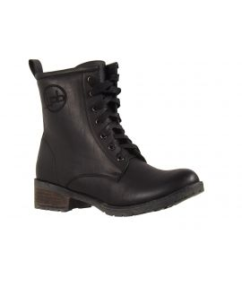 Boots Les P'tites Bombes Canyon
