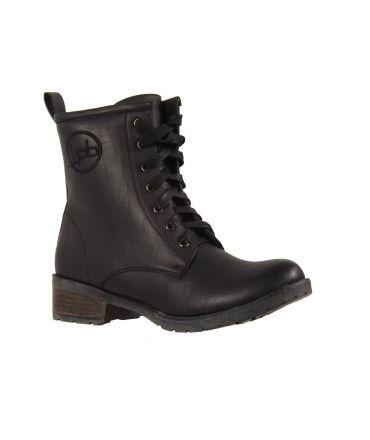 Boots Les P'tites Bombes Canyon