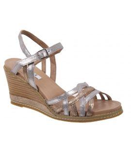 Sandales Inore