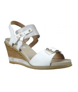 Sandale Ixou
