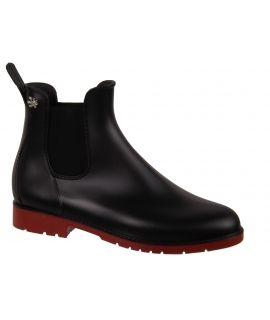 Boots Méduse Jumpy