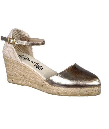 Hee Shoes Laminado