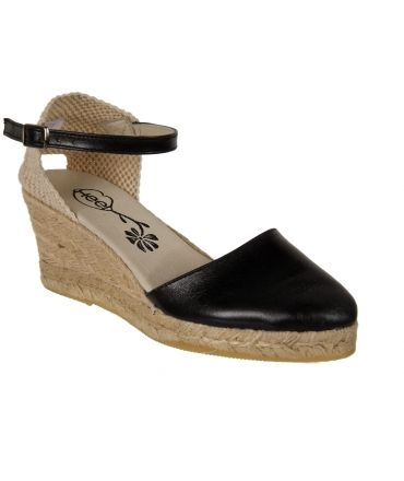 Espadrilles Hee Shoes Napalina