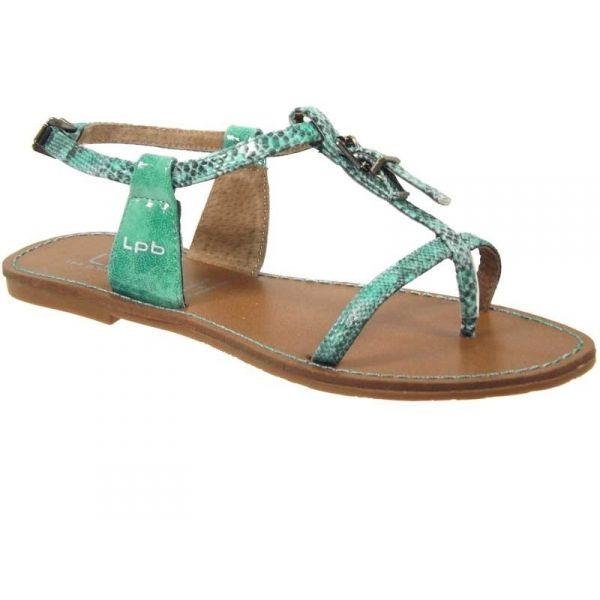 sandales lpb shoes les ptites bombes zoh vente en ligne sur timeshoes. Black Bedroom Furniture Sets. Home Design Ideas