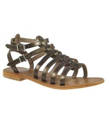 Les Tropeziennes sandale Hic par M.Belarbi