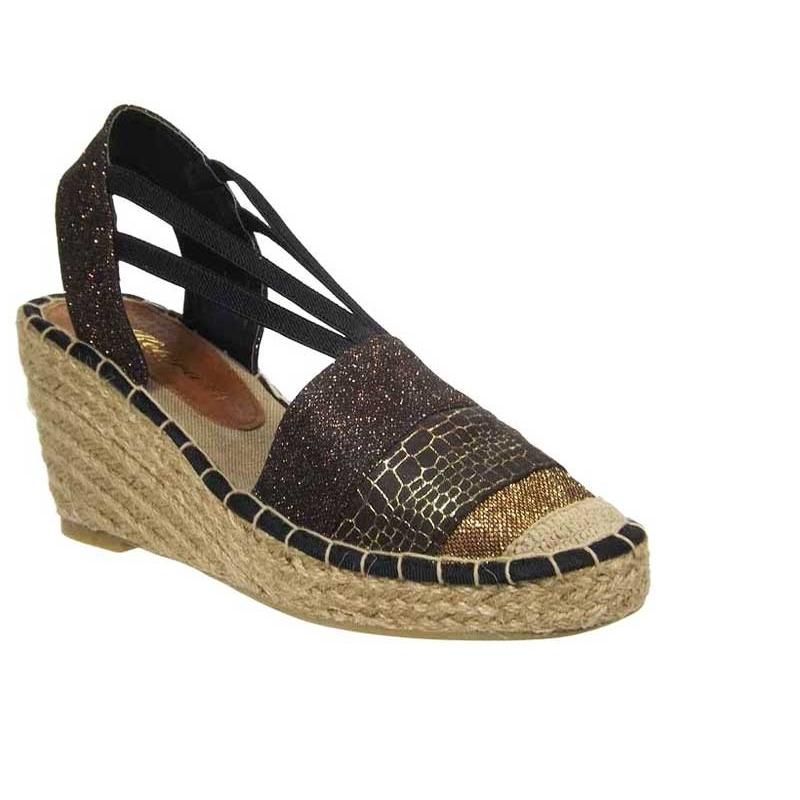 997bed1e0a9 Espadrille cordes kelara shoes cafe. Loading zoom