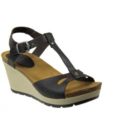 Inter-Bios 8225 sandale compensée confort