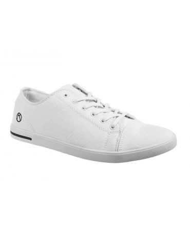 Kdopa Pacome tennis homme blanc
