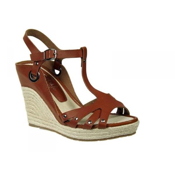 ventes sandales cordes initiale paris rondine haut compens salom. Black Bedroom Furniture Sets. Home Design Ideas
