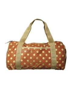 Collection Bensimon sac Color Bag canelle