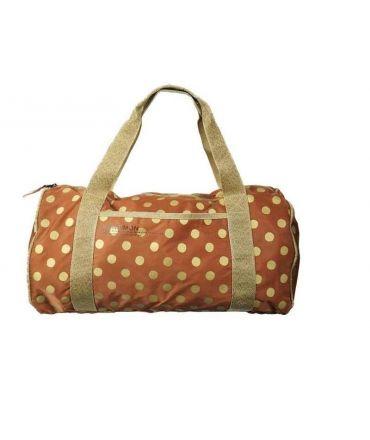 Collection Bensimon sac Color Bag canelle