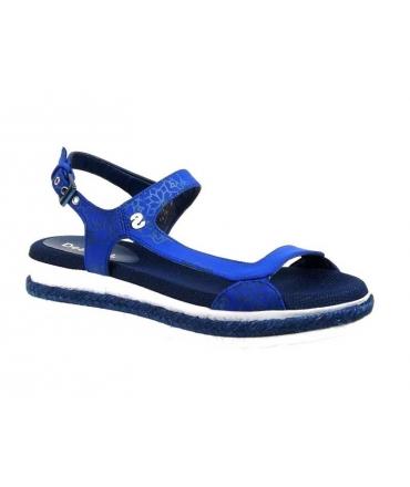 Chaussures femmes sandales DESIGUAL Shoes Bali 2