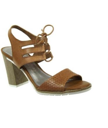 Marco Tozzi sandale talon Muscat Antic,2 28330 26