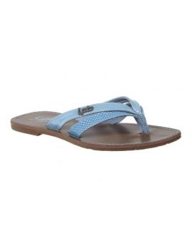 05baa0043f6 Achats-ventes grande sélection de chaussures mode et tendance pour ...