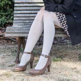 95002ba0ffded5 Achats-ventes grande sélection de chaussures mode et tendance pour ...