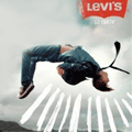 Lévi's