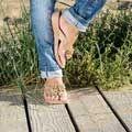Kelara Shoes