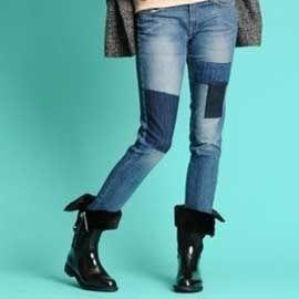 031645b460695 Vente-achat bottes de pluie en caoutchouc pour femme au meilleur prix