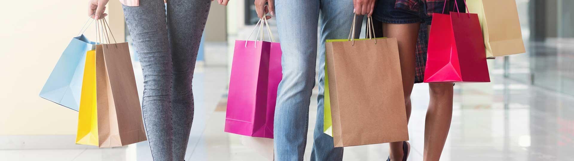 Profitez du déstockage de chaussures homme et femmes